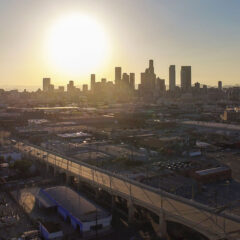 $70 Million Clean Energy Smart Manufacturing Institute Grant Awarded to Los Angeles!