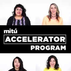 Annenberg Foundation Partners with mitú to drive diversity in Digital Media