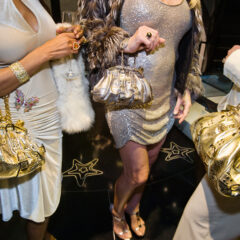 Sundance Film Festival to Premiere GENERATION WEALTH, Executive Produced by Wallis Annenberg