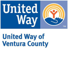Annenberg Foundation Provides Lead Support Grant to United Way of Ventura County's Wildfire Recovery Efforts
