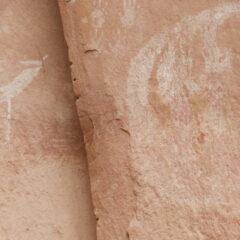 The Hopi Objects Repatriation