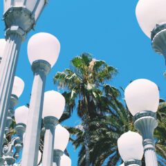 Calling All Tech Innovators: Apply Today For My LA2050