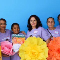 Spotlight: Proyecto Pastoral