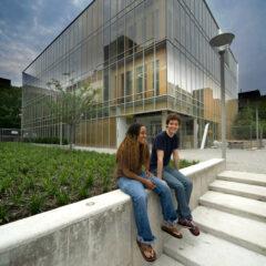 The Annenberg Public Policy Center