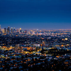 Introducing PledgeLA's Fund for South LA Founders