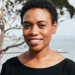 Forbes: Tech Founder Hadiyah Mujhid Partners With AnnenbergTech And PledgeLA To Create Equity For Black And Latinx VC's And Founders