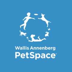 New Director Named for Wallis Annenberg PetSpace
